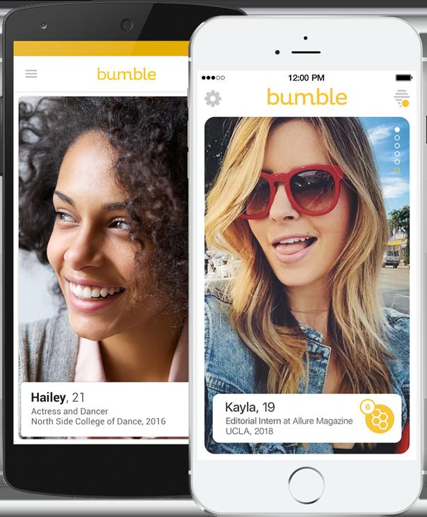 https://hk1.bumbcdn.com/aco/bumble.com/v2/-/moxie/i/phones.5.png